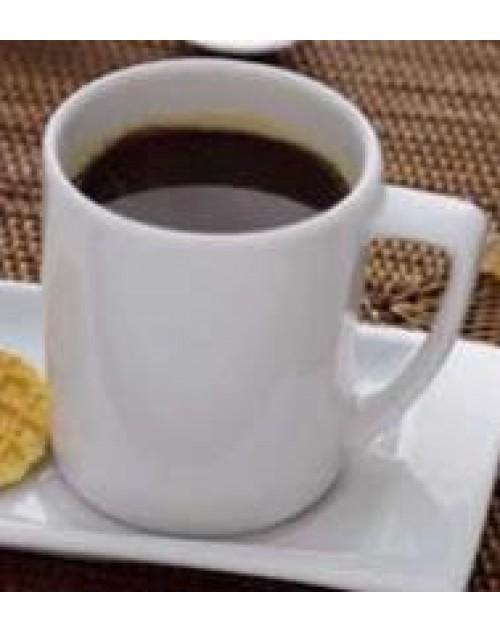 Taza Café 100 cc MALVA ROSSA x 24 unidades