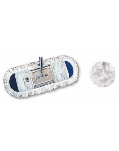 Mopa Hilo Microfibra c/ Ensamblaje Metálico. Pack-12 unidades