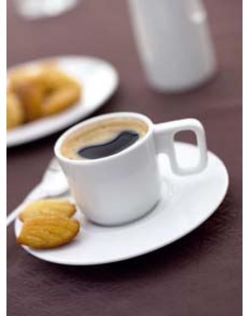 Taza Café Altea 95 cc SOFIA PRO x 24 unidades