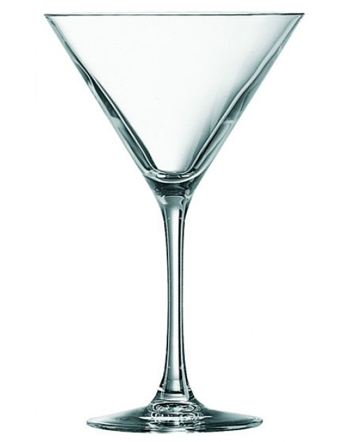 Copa Cocktail 15 cl. x 24 unidades Arcoroc