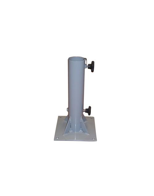 Base para parasoles Fix de hierro Ezpeleta