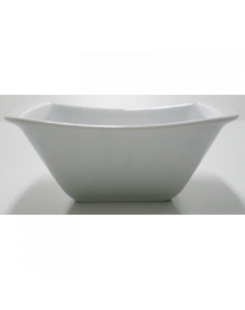 Bowl 14x12.5x5 cm 320 cc GONDOLA x 6 unidades