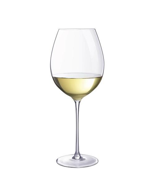 Copa de Vino Vinarmony 70 cl. x 24 Unidades Chef & Sommelier