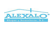 Alexalo