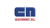 Clevernet
