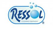 Ressol