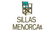 Sillas Menorca