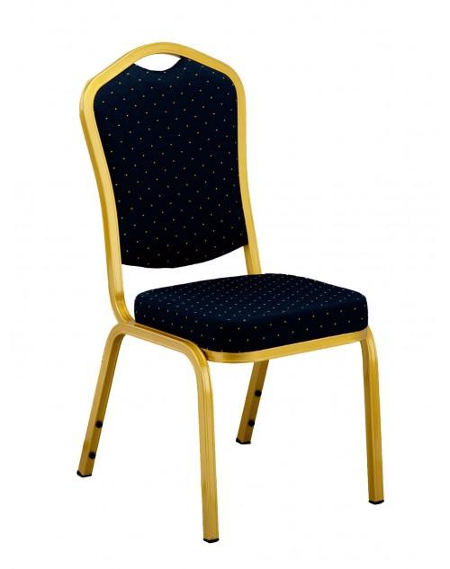 Silla Amadeus Para Catering y Convenciones