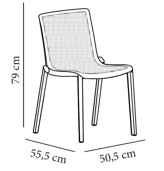 silla-beekat-medidas-resol.jpg
