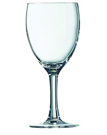 Copa de Vino 31 cl. Elegance Arcoroc x 36 unidades