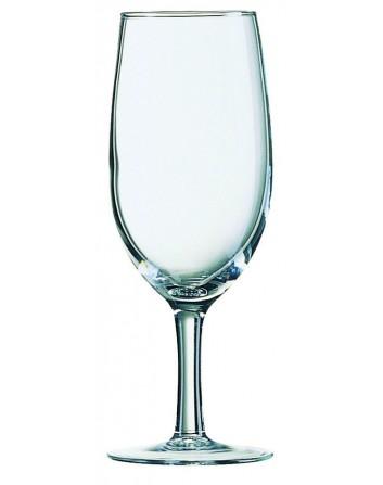 Copa de Cerveza Princesa 31 cl. Arcoroc Vidrio Tensionado o Templado x 6 unidades