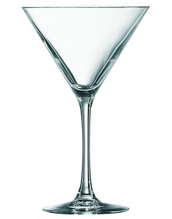 Copa Cocktail 15 cl. x 24 unidades Arcoroc