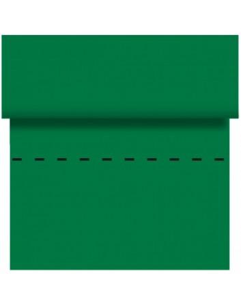 ROLLOS DE MANTELES PRECORTADOS PAPEL 50 GR/M2 - 100 SEGMENTOS 100x100 CM. CELULOSA COLORES (4 UNID.)