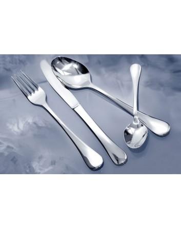 Cuchillo Carne modelo Silk Jay para hostelería x 12 unidades