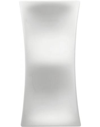 Fuente de degustación Europa x 8 unidades para bares y restaurantes Porvasal