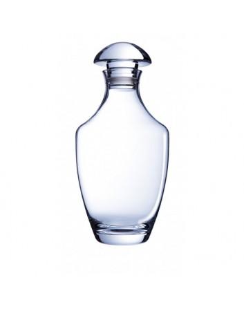 Decantador Vino Botella Open Up Spirits 1 l. x 2 Unidades Chef & Sommelier