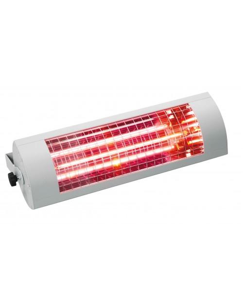 Calefactor Solamagic 1400 ECO Infrarrojos Sin Interruptor