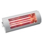 Calefactor Solamagic 2000 ECO Infrarrojos Sin Interruptor