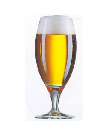 Copa Cerveza Sensation 32 cl. x 48 unidades Chef&Sommelier