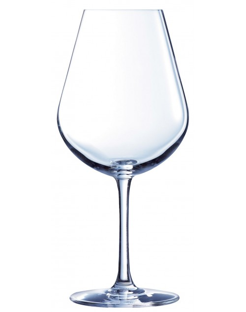 Copa Vino Arom Up Oaky 47 cl. x 12 Unidades Chef & Sommelier