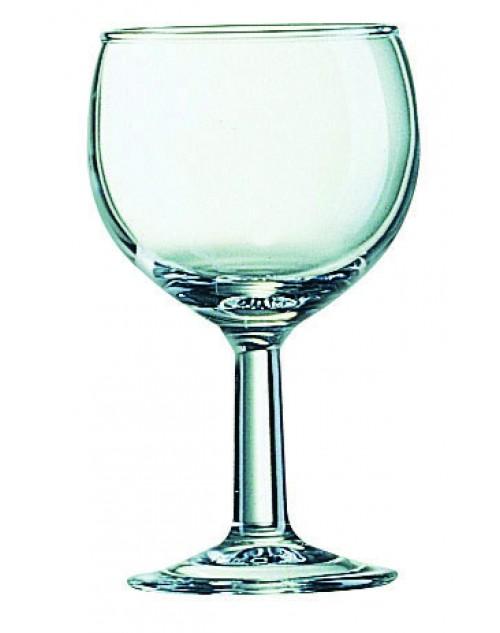 Copa Ballon Arcoroc para Vino y Agua x 72 Unidades