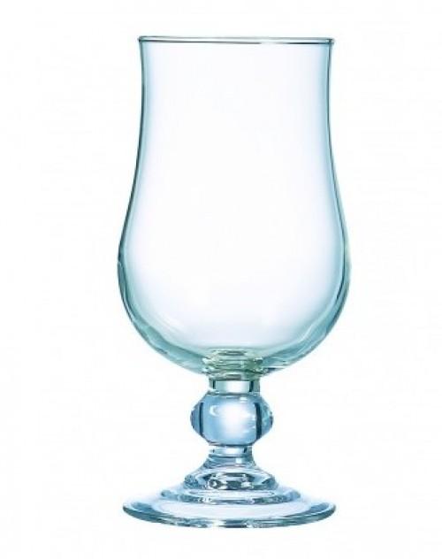 Copa de Cerveza Alemana Arcoroc 44 cl. vidrio tensionado o templado x 24 Unidades