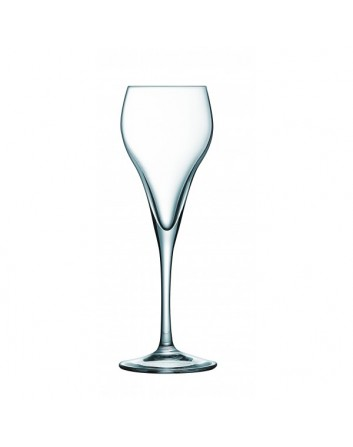 Copa Flauta Brio Arcoroc Especial Banquetes x 24 Unidades
