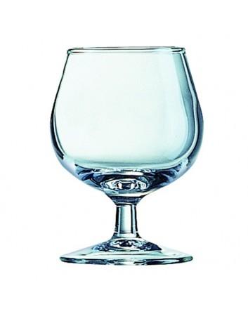 Copa Coñac/Brandy Degustación 15 cl. Arcoroc x 12 Unidades