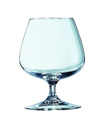 Copa Coñac/Brandy Degustación Arcoroc x 24 Unidades