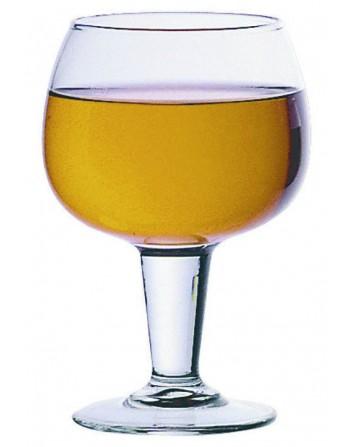 Copa de Cerveza Gran Servicio 41 cl. Arcoroc x 6 Unidades