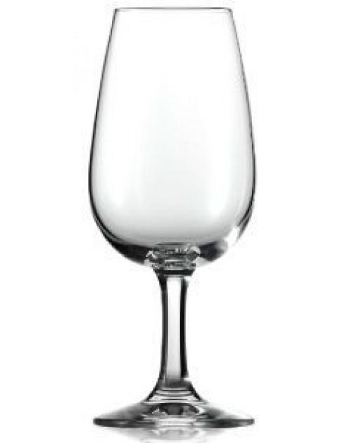 Copa Vino Tulip Cabernet 12 cl. x 24 unidades Chef & Sommelier