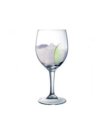 Copa Para Gin Tonic y Combinados Vodka Plus 72 cl. Arcoroc x 6 unidades