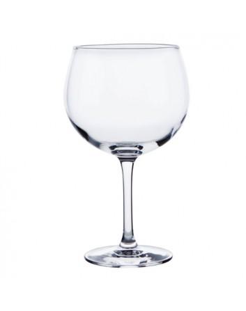 Copa Para Gin Tonics y Combinados Peak Arcoroc x 6 Unidades