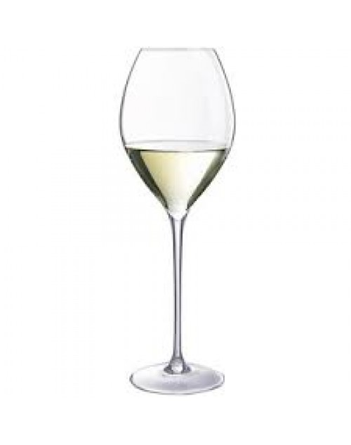 Copa Vino Vinarmony 45 cl. x 24 Unidades Chef & Sommelier