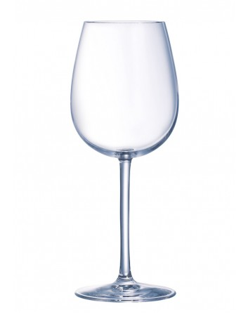 Copa Vino Oenologue Expert 73 cl. x 12 Unidades Chef & Sommelier