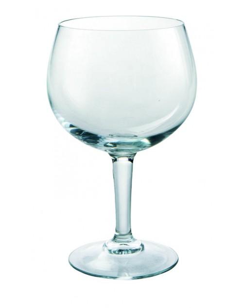 Copa Para Gin Tonic y Combinados Omega 71,5 cl. Chef&Sommelier x 24 unidades