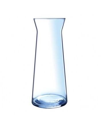 Decantador Vino Botella Cascade 0.25 l. Arcoroc x 12 Unidades