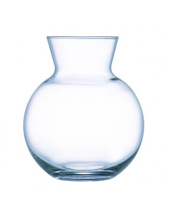 Decantador Vino Spherique 0.5l. Arcoroc x 6 Unidades