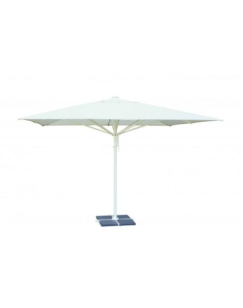 Recambio Tela Parasol A2 Profesional Color Crudo