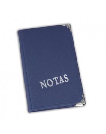 Porta Bloc de Notas Para Camareros con Pinza Baleares x 3 Unidades
