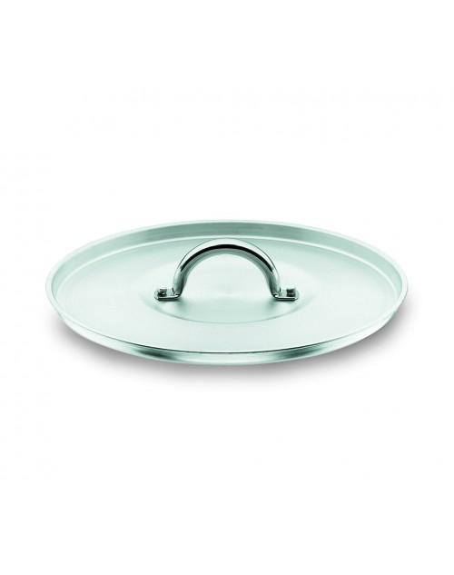 Tapa Chef Aluminio Profesional Para Hostelería