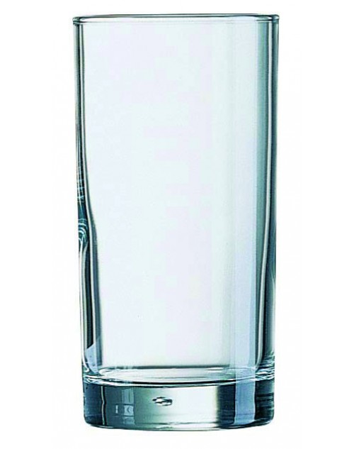 Vaso Alto Elegance Arcoroc x 48 unidades
