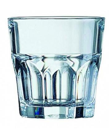 Vaso licor Granity 4,5 cl. Arcoroc x 48 unidades