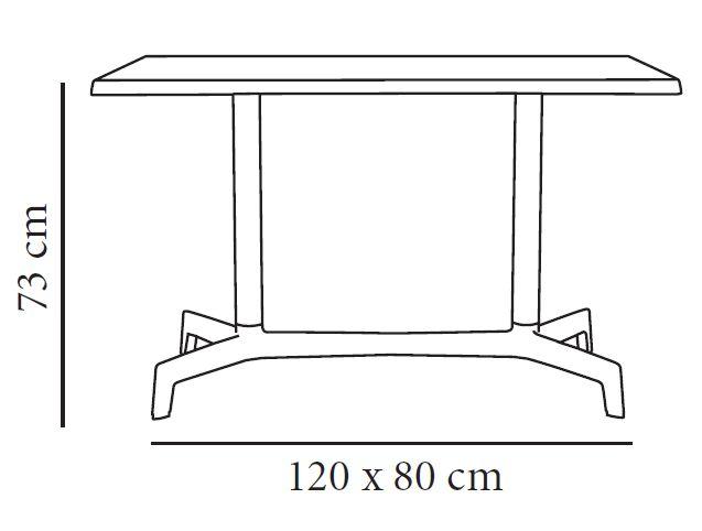 Terrazas de aluminio related keywords terrazas de for Mesas y sillas para restaurante